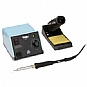 Alternate view 1 for Weller Wesd51 Digital Soldering Station