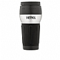 Alternate view 1 for Thermos 14-oz 360 Drink Lid Tumbler