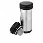 Alternate view 1 for Thermos Nissan Tea Tumbler with Infuser