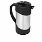 Alternate view 1 for Thermos  34-oz Gourmet Coffee Press