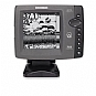 Alternate view 1 for Humminbird 407380-1 718 Fishfinder
