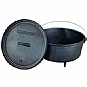 Alternate view 1 for Camp Chef 8 Qt Classic Deep Dutch Oven