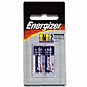 Energizer E90BP2 N Alkaline Battery - 2-Pk