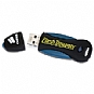Alternate view 1 for Corsair Flash Voyager 32GB USB Flash Drive