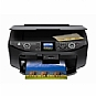 Alternate view 1 for Epson Stylus RX595 Color Inkjet All-in-One Printer