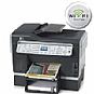 Alternate view 1 for HP Officejet Pro L7780 All-in-One Printer