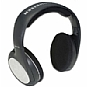 Alternate view 1 for Sennheiser RS110 900MHz Wireless RF Headphones