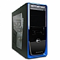 Alternate view 1 for SYX SG-103 Intel Core i7 Gaming PC