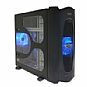 Alternate view 1 for Thermaltake Kandalf LCS Full-T