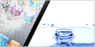 Drops and Spills