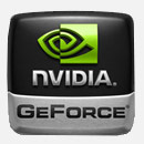 NVIDIA Graphics Systems