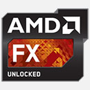 AMD Gaming Systems