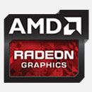 AMD Radeon Graphics Systems