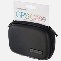 GPS Cases