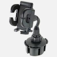 GPS Mounts/Cradles