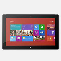 Fast, Powerful, Touchscreen / Pen Tablets, Full Windows 7