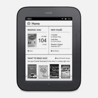 Convenient & mobile solutions for your Digital books!
