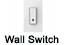Wall-Switch1