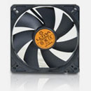 Fans, Heatsinks &amp; Cooling