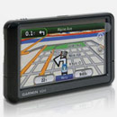GPS Navigation