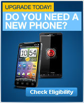 Upgrade Today! Do you need a new phone?