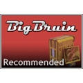 Big Bruin Recommended