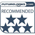 FutureLooks Recommended