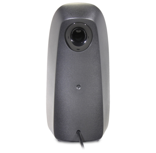 Buy The Logitech Z506 Surround Sound Speakers At