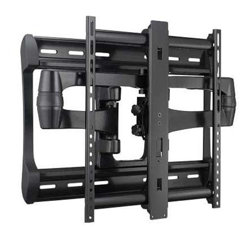 Sanus Xf228 B3 Full Motion Wall Mount Fits Extra Large