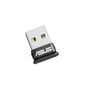 Asus Bluetooth Network Adapter – Bluetooth 4.0 3 Mbps 2.4 GHz USB 2.0