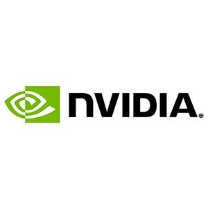 GRID for NVIDIA VDI PC – License – 1 concurrent user – 1 year SUMS req