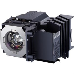 Canon RS-LP09 – Projector lamp – for LV 5100 (9963B001)