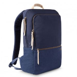 STM Goods Grace Backpack – fits 15 Macbooks 100% Polyester Material Ca