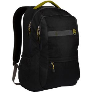 STM Goods Trilogy Backpack – Up to 15 Laptop 100% Polyester 24L Cargo
