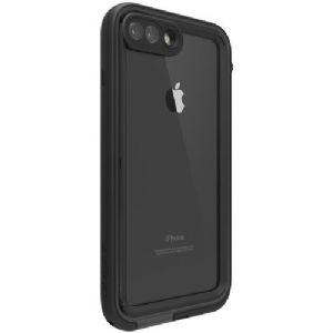 Catalyst Carrying Case for iPhone 8/7 Plus