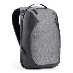STM Goods Myth Laptop Backpack – 15 18L Polyester Luggage Pass Through