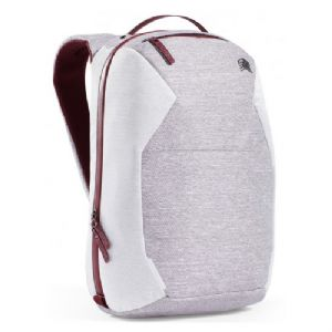 STM Goods Myth Laptop Backpack – 15 28L Polyester Luggage Pass Through
