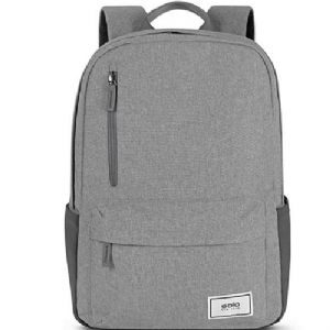 SOLO RE:Cover Backpack – fits 11-15.6 Laptops Made from Recycled PET P