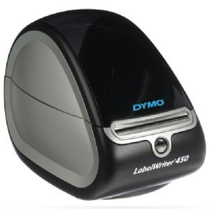 DYMO LabelWriter 450 – Label printer – monochrome – direct thermal – R