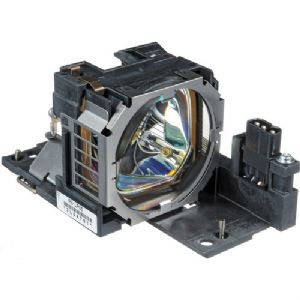 Canon RS-LP05 – Projector lamp – NSH – 230 Watt – 2000 hour(s) (standa
