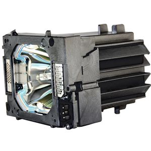 Sanyo – Projector lamp – for PLC XP200L (610-341-1941)
