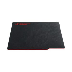 Asus ROG Whetstone Mouse Pad – Durable Odorless  Washable Non Slip Sil