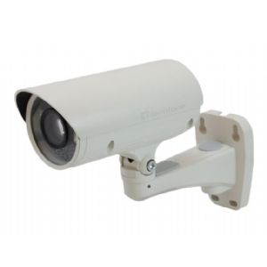 CP Technologies LevelOne FCS-5042 - Network surveillance camera - outd (13193793) photo
