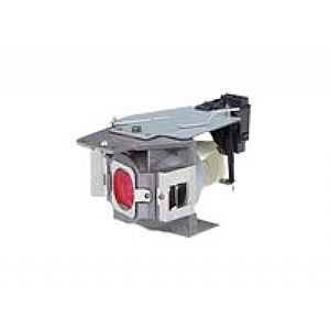 Canon LV-LP38 – Projector lamp – for LV-WX300