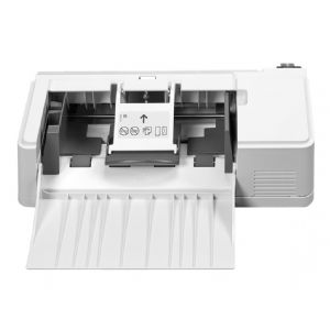 Canon Envelope Feeder EF-A1 – Envelope feeder – 75 sheets – for imageC