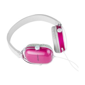 MYEPADS MH-068 - headphones with mic