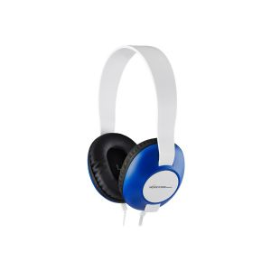 MYEPADS MH-090 - headphones with mic