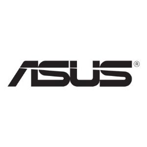 ASUS – Power adapter – for Chromebook C202SA