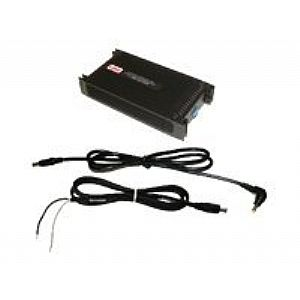 Lind PA1555-2123 – Power adapter – 11 – 16 V – for Panasonic Toughbook