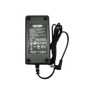 Valcom VP 4124D – Power supply